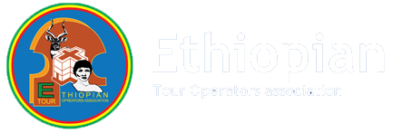 Ethiopian Tour Operators Association